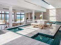 6 Bedroom Villa in Beachfront Estate-photo @index