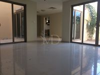 4 Bedroom Villa in Muzera Community-photo @index