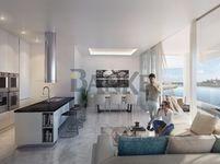 2 Bedroom Apartment in MINA-photo @index