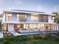 7 Bedroom Villa in Fairways-photo @index
