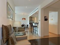 3 Bedroom Apartment in Bonnington-photo @index