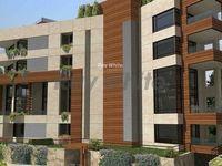 5 Bedroom Apartment in Dik El Mehdi-photo @index