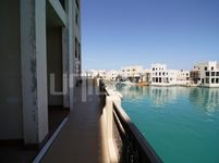 1 Bedroom Apartment in Mena 7-photo @index