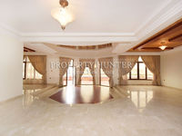 5 Bedroom Apartment in West Bay Lagoon-photo @index