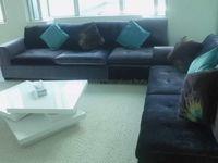 1 Bedroom Apartment in Beauport