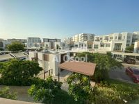 2 Bedroom Apartment in Seeb-photo @index