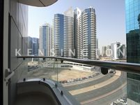 1 Bedroom Apartment in Gulf Oasis Hotel Apartment-photo @index