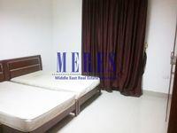 2 Bedroom Apartment in Umm Ghuwailina 4-photo @index