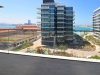 1 Bedroom Apartment in Serenia Residences North-photo @index