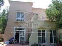 3 Bedroom Villa in Springs 14-photo @index