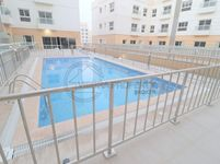 1 Bedroom Apartment in Phase 2-photo @index