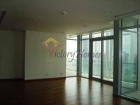 1 Bedroom Apartment in Burj Daman-photo @index