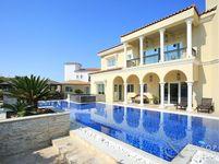 6 Bedroom Villa in Luxury Villas-photo @index