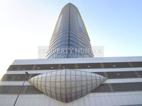 Full Building Commercial in Lusail City-photo @index