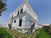 7 Bedroom Villa in Pearl Jumeirah-photo @index