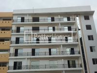 2 Bedroom Apartment in Qurum-photo @index