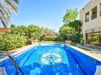 5 Bedroom Villa in hattan 2-photo @index
