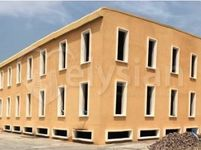 Warehouse Commercial in Jebel Ali Industrial 2