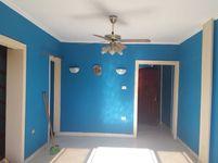 3 Bedroom Apartment in Sheraton-photo @index