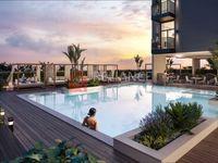 1 Bedroom Apartment in Belgravia Heights 1-photo @index