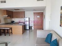 2 Bedroom Apartment in Suburbia Tower 2-photo @index