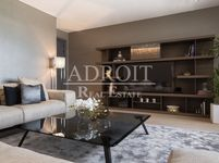 3 Bedroom Apartment in The Alef Residences-photo @index