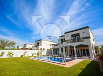 5 Bedroom Villa in Regional Large-photo @index