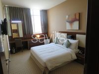 2 Bedroom Hotel Apartment in Danat Abu Dhabi-photo @index