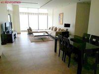 2 Bedroom Apartment in Sanabis-photo @index