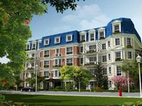4 Bedroom Apartment in Mountain View Hyde Park-photo @index