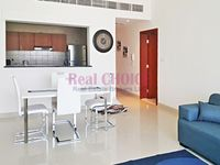 1 Bedroom Apartment in Hub Canal 2-photo @index