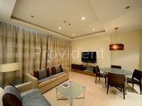 1 Bedroom Apartment in Bonnington-photo @index