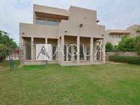 3 Bedroom Villa in Saheel 2-photo @index