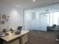 Fully Fitted Office Commercial in Defence Street-photo @index