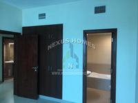 1 Bedroom Apartment in Rawdhat-photo @index