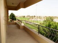 1 Bedroom Apartment in Golf Apartments-photo @index