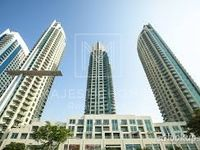 1 Bedroom Apartment in burj views B-photo @index