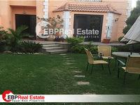 5 Bedroom Villa in Mena Garden City-photo @index