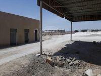 Land in Al Maffraq-photo @index