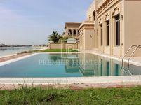 6 Bedroom Villa in Signature Villas Frond C-photo @index