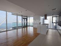 2 Bedroom Apartment in Apartment Building 8-photo @index