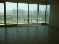 3 Bedrooms Apartment in Green Community West