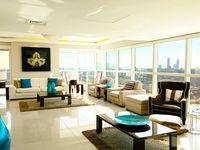 5 Bedroom Apartment in RAK Tower-photo @index