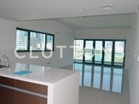 2 Bedroom Apartment in Shams Gate district-photo @index