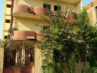 8 Bedroom Villa in Mansuriyya-photo @index