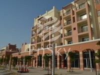 2 Bedroom Apartment in Liwa Village-photo @index