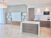 2 Bedroom Apartment in Maryah Plaza-photo @index
