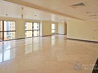 3 Bedroom Apartment in Murjan 3-photo @index