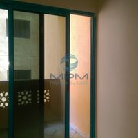 1 Bedroom Apartment in Al Khan Street-photo @index