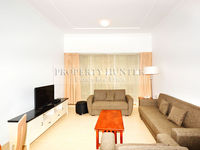 1 Bedroom Apartment in Aamal Tower-photo @index